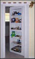 this would be great in the upstairs hall!