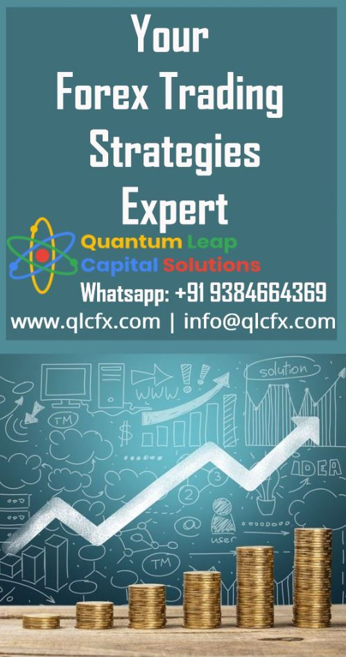 Pick From Best Mt4 Expert Advisor By Quantum Leap Capital