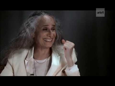 Poesia E Prosa Com Maria Bethania Episodio Joao Cabral De Melo