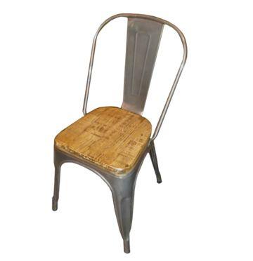 Cadeira 239