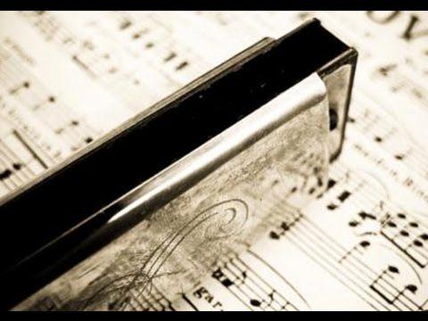 Harmonica harmonica tabs rudolph red nosed reindeer : guitar chords easy b Tags : guitar chords easy b guitar chords a ...