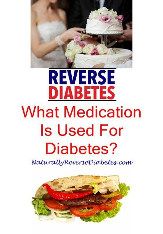 recetas de diabetes tipo 2 para la cena
