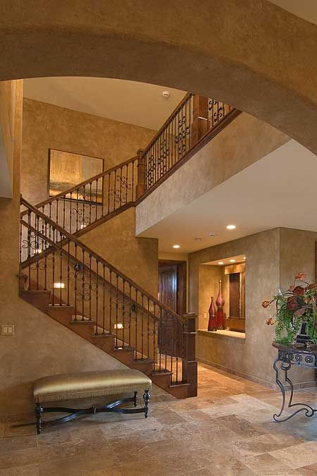 Lighting Basement Washroom Stairs: Beautiful, Basement Plans And Awesome On Pinterest