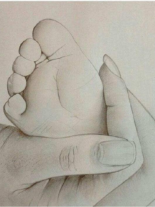 Sign In Madre Arte Arte Infantil Como Dibujar Cosas