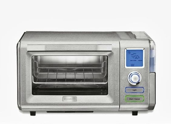 Countertop Steam Oven Reviews : Review of the this Convection Steam Oven Reviews Wolf Thermador ...