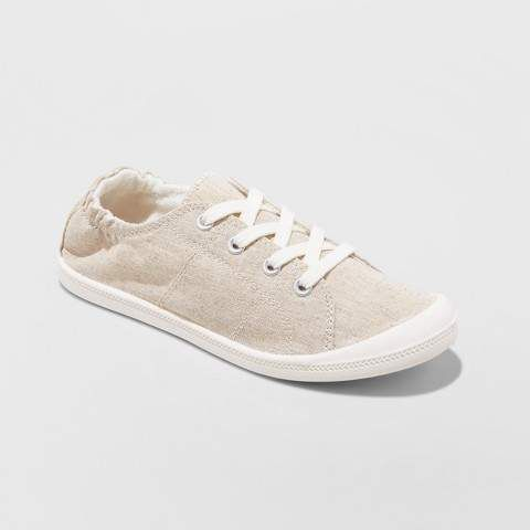 Mad Love Women's Mad Love Lennie Lace