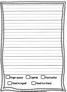 Paper writings