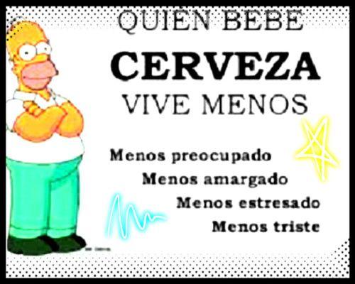 Descargar Memes Para Facebook Gratis Funny Spanish Memes Funny Texts Memes Quotes