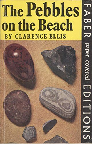 Pebbles on the Beach von Clarence Ellis https://www.amazon.de/dp/0571068146/ref=cm_sw_r_pi_dp_ZnMIxb80NKY8J