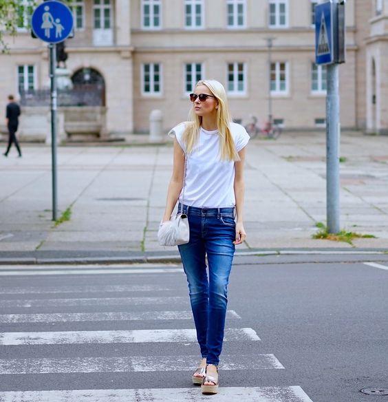 easy going gymdigo jeans