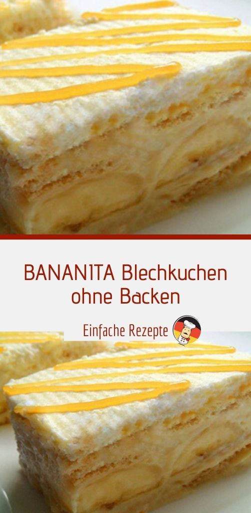 Pin Von Blanka Maresova Auf Kolace In 2020 Kuchen Kuchen Und Torten Rezepte Kuchen Ohne Backen