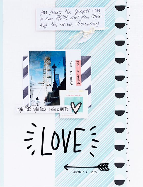 http://mojosanti.blogspot.de/2016/01/scrapbooking-layout-london-eye-love-i.html