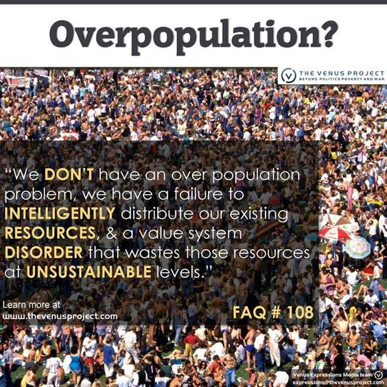 china overpopulation solutions Most experts agree that overpopulation, combined with poverty and weak governance, produces a disruptive demographic.
