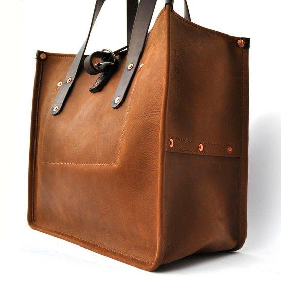 Handbag Awesome - Emil Erwin.