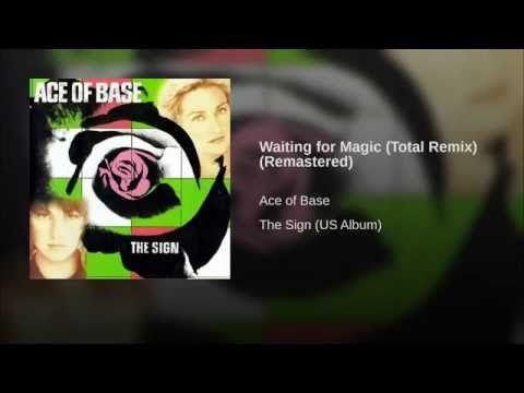 Ace Of Base I Saw The Sign With Lyrics Youtube
