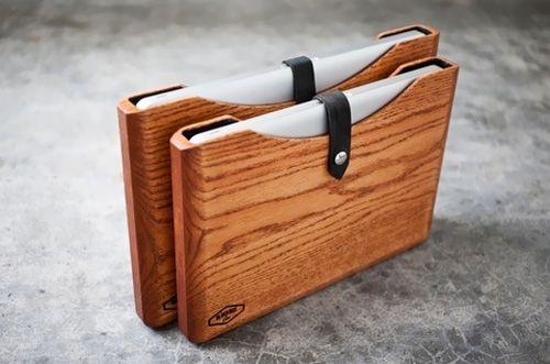Blackbox-Wooden-Macbook-Pro-Case_2