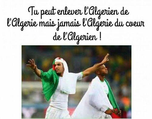 Image de dz, maghreb, and algerie