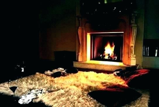 Glorious Wool Hearth Rugs Pictures Beautiful Wool Hearth Rugs And Fire Resistant Fireplace Rugs Fireplace Rugs Rug For In Front Of Beautiful Hearth Fireplaces