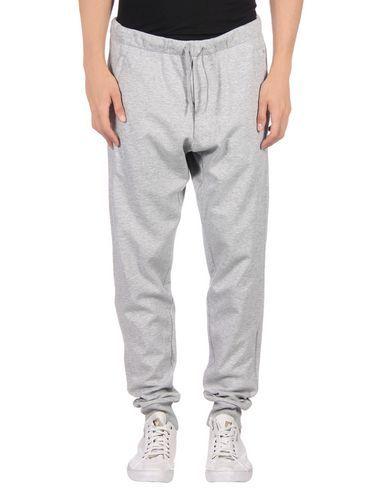 Y-3 Casual Pants. #y-3 #cloth #top #pant #coat #jacket #short #beachwear