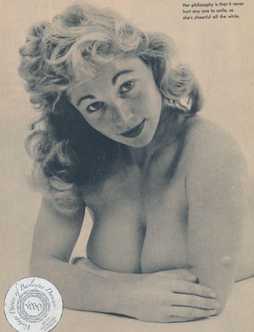 Classic  Swedish Erotica Vol 03 1 of 3  Redtube Free