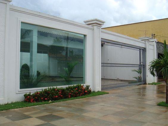 jardim vertical belo horizonte:molduras de concreto belo horizonte – Pesquisa Google
