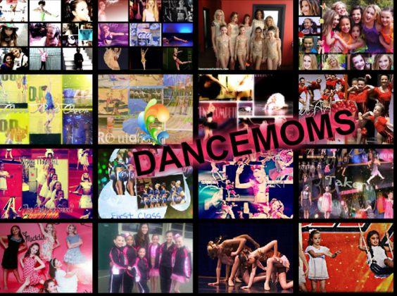 DANCE!!!!