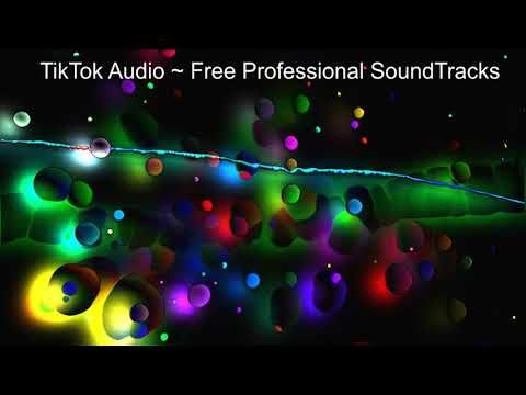 Tiktok Audio Free Tiktok Background Music Free Professional Soundtra Music Background Soundtrack