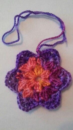 #crochet #handmade #christmas #stars #zvjezdice