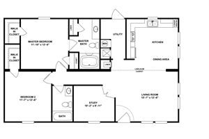 Tiny House Floor Plans Lake View Tiny Houses On Wheels ~ Home Plan ...