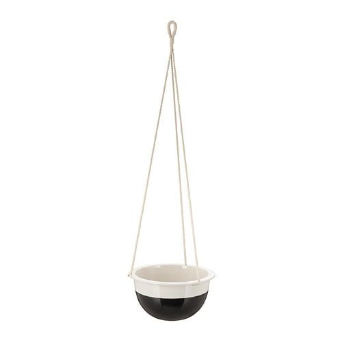 Ikea Indoor Swing