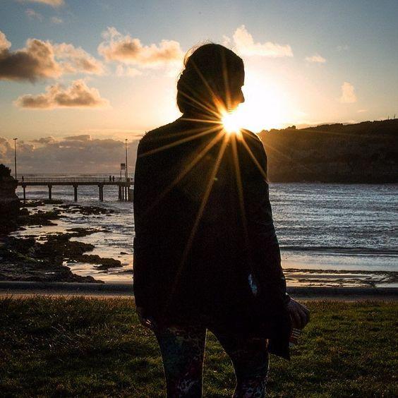 #portcampbell #beach #sunset #mynikonlife #nikonaustralia #australia #greatoceanroad #goodmemories by chrisnewski