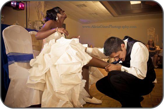 Priceless. #Wedding
