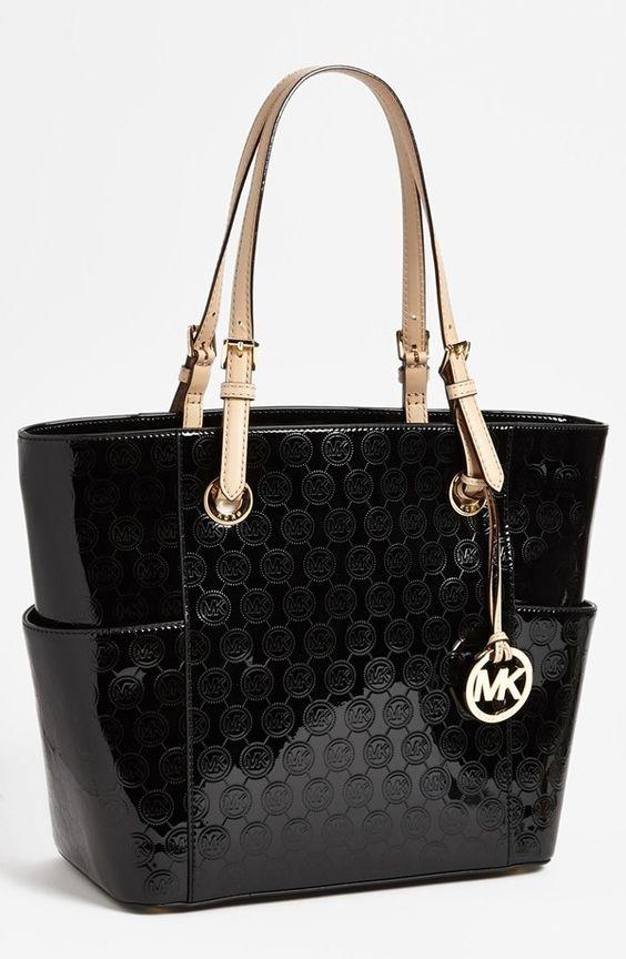 Michael Kors Handtaschen Outlet