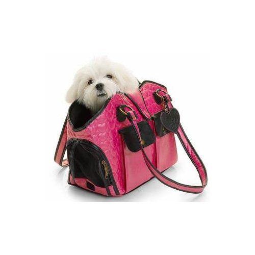 Bolsa De Transporte Para Animais   Meemo : Bolsa de transporte casinha canguru p m g