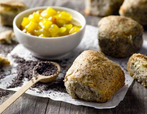 Kochen Macht Spass 17 best images about kochen macht spaß on microwave mug
