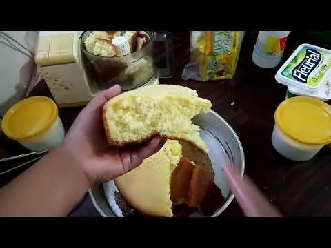 جنواز حشو للفواكه و كفتة ذوق حتى نستعملها لطرطات عيد ميلاد Youtube Food Kafta Breakfast