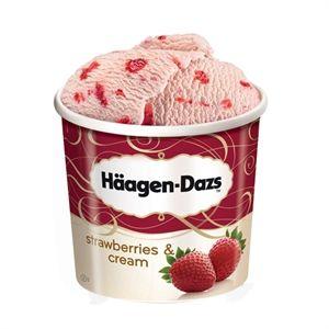 Haagen Dazs Ice Cream |Walgreens
