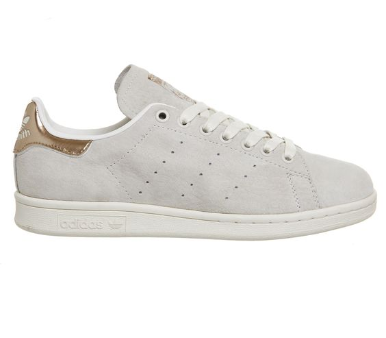 adidas stan smith heaven of brands