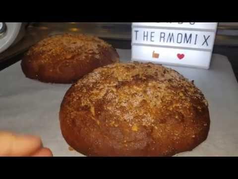 Toñas Murcianas Con Thermomix Tortas De Pascua Thermomix Toñas Aguileñas Tortas De Pascuas Recetas De Tartas Y Pasteles Tortas