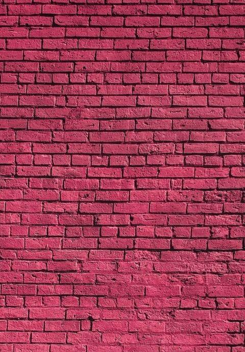 This Is Reddish Wall Bricks Picsart Cb Editing Background Full Hd Viral Editing Editing Background Picsart Back In 2020 Editing Background Picsart Background Picsart