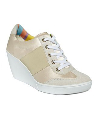 Nine West Original Sneakers