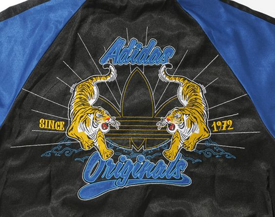 adidas-originals-reversible-souvenir-jacket