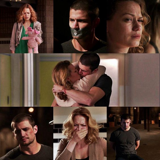 nathan and haley relationship
