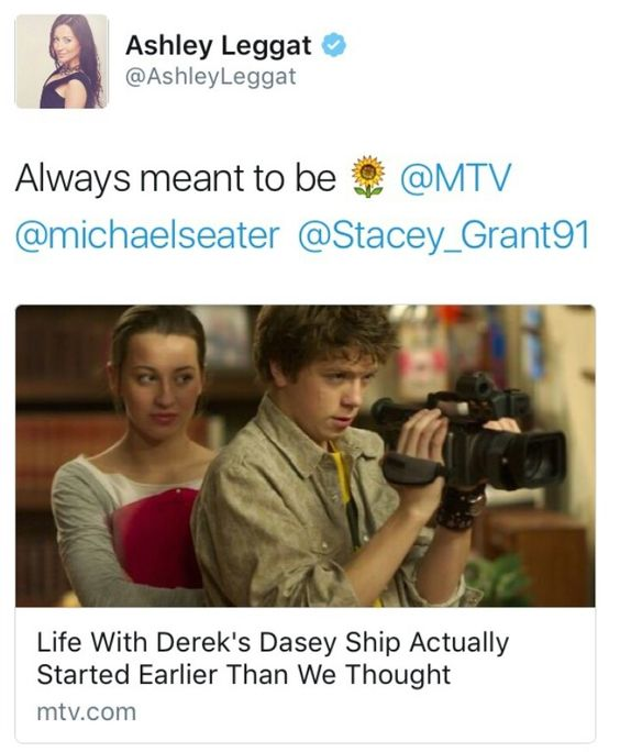 Dasey