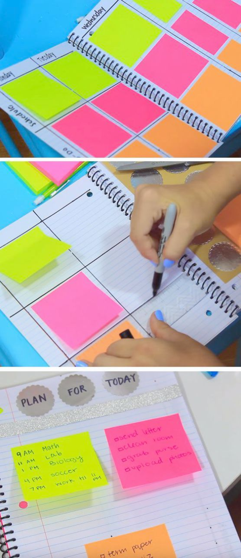 Crafting Table How To Make Lotro Crafting Journal Recipes Beyond Crafting Dead Keeps Crashing M School Organization For Teens Diy Back To School School Diy