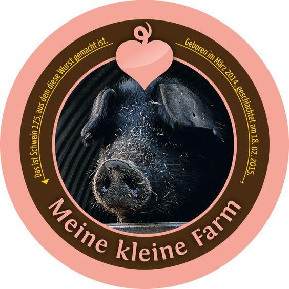 Schwein 175