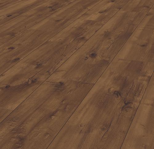 Monroe Park Boylan Heights Hickory 8 1 33 W X 47 16 25 L Laminate Flooring 15 94 Sq Ft Ctn At Menards Monroe Pa Flooring Hickory Flooring Laminate Flooring