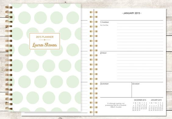 ... to School Second Grade Writing Worksheets: Printable Homework Planner