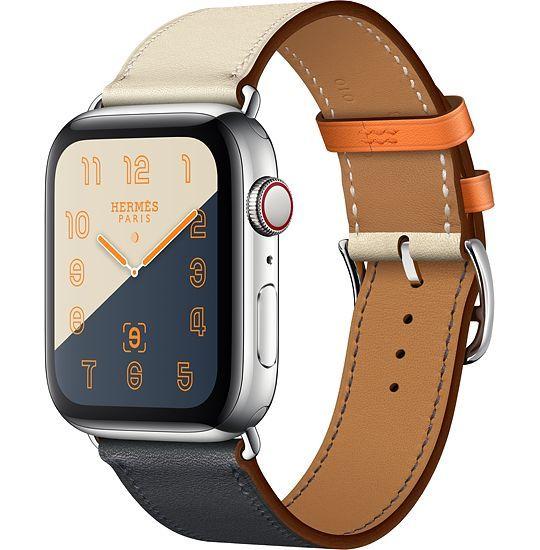 Buy Apple Watch Hermes Apple Watch Leather Apple Watch Bands Leather Buy Apple Watch