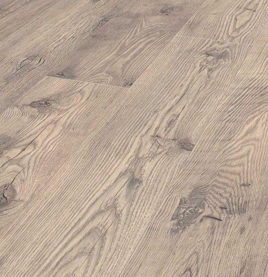 Krono Rushmore Chestnut 5536 Laminate Flooring 10mm Flooring